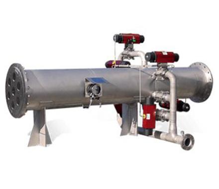 润滑油过滤器应用于哪些行业