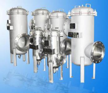 气液聚结器基础知识